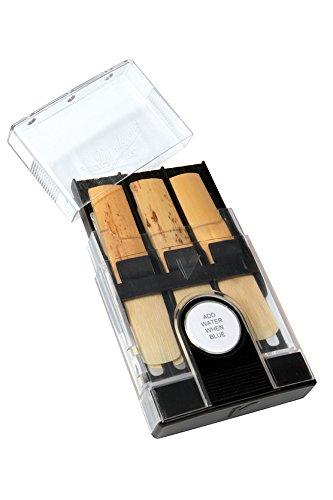VANDOREN HRC10 Wind Instruments für Klarinetten