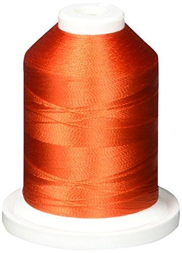 robison-anton-sunkist-rayon-super-de-solidos-acrilico-multicolor