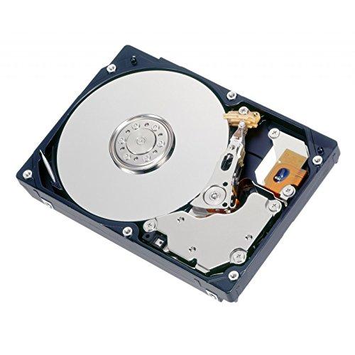 Fujitsu  DX60 S3 HD SAS 1.8TB 10krpm 6,4cm 2.5Zoll x1 mit Advanced Format | 4054681949765