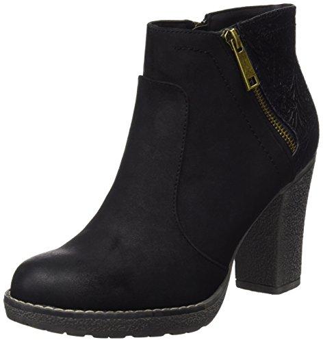 MTNG Originals (MTNGB) Donna 61411 Tacchi nero Size: 37