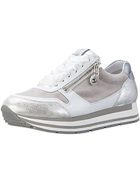 Kennel und Schmenger Schuhmanufaktur Damen Rock Sneakers