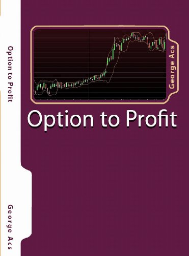 Option to Profit: Making your Portfolio Work for You ...