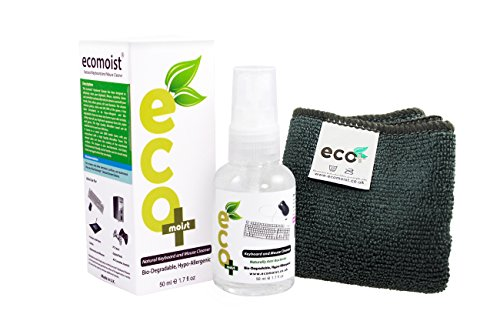 ecomoist-natural-keyboard-and-mouse-cleaner-50ml-comes-with-high-quality-microfiber-towel-best-for-k