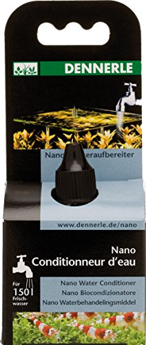 dennerle-conditionneur-deau-nano