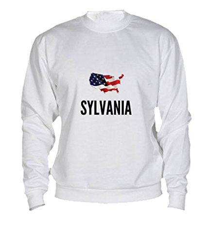 felpa-sylvania-city-white