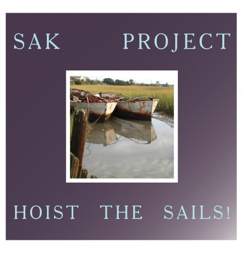 hoist-the-sails-by-sak-project