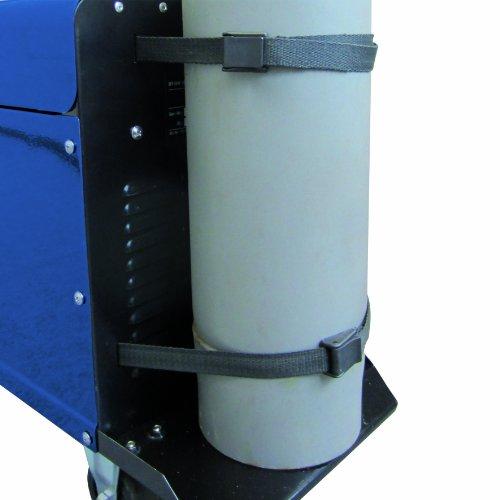 einhell-schutzgas-schweissgeraet-bt-gw-150-bis-150-a-230-v-inkl-masseklemme-brenner-ventilatorkuehlung-fahrbar-schweissschirm-druckminderer-4