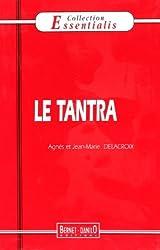 Le Tantra, numéro 14