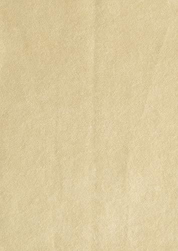 Microfaser Boxspringbett Montana Beige kaufen  Bild 1*