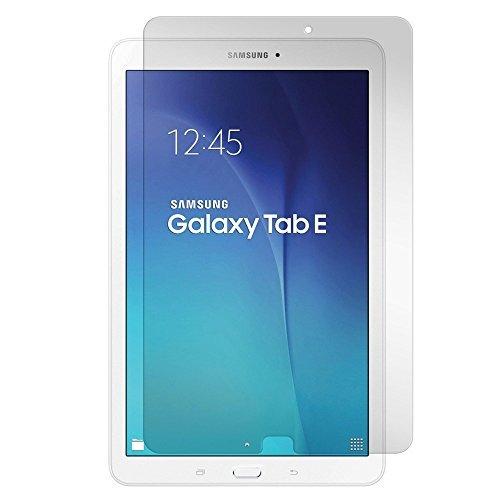 Gadget Guard schwarz Ice Tempered Glas Displayschutzfolie für Samsung Galaxy Tab E 9.6-gebtsa000011 Gadget-screen Protector Guard