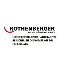 Rothenberger Bolzenschneider ROBOLT, 900mm/36