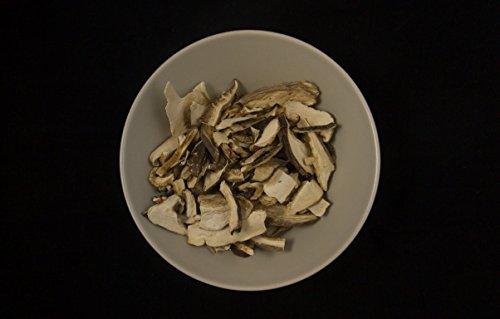 """(fuente: Wikipedia) Lentinula edodes, (en japonés shiitake u hongo del árbol shii) es una seta comestible originaria de Asia del este. En el idioma japonés ( ); en idioma chino se llama , que significa """"seta fragante"""" o """"seta deliciosa"""". Gastronomía ..."""
