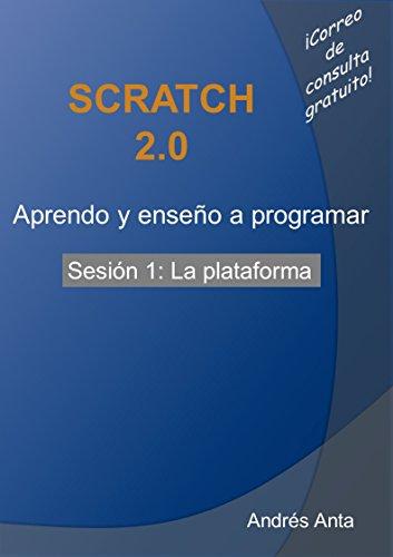 aprendo-y-enseno-a-programar-en-scratch-sesion-1-la-plataforma