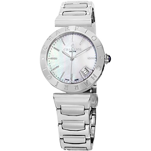 charriol-alexandre-womens-34mm-silver-steel-bracelet-case-watch-ams920002