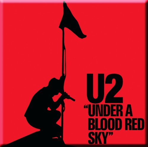 u2-under-a-blood-red-sky-magnet-import-anglais