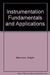Instrumentation Fundamentals and Applications