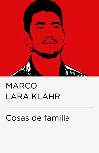 Cosas de familia: ¿A dónde fue Nazario? (Spanish Edition)