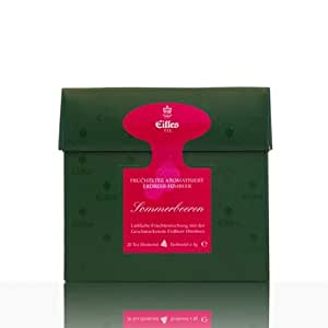 Eilles Tea Diamonds Sommerbeeren