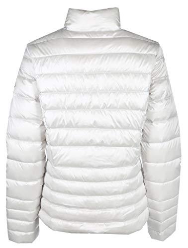 Beaumont Amsterdam Damen Jacke Größe 44 Weiß (weiß) - 3