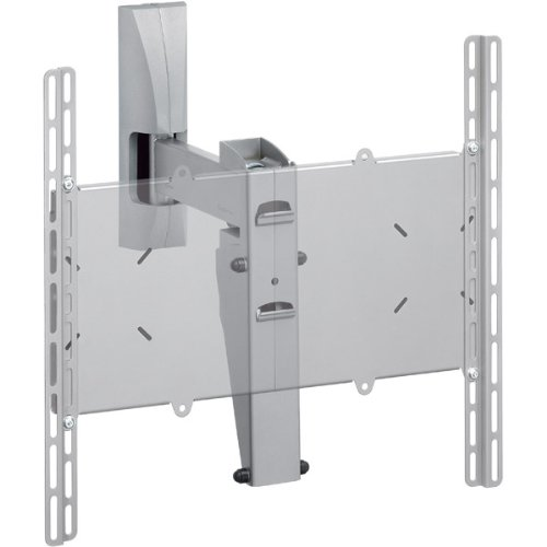 Vogel´s EFW 2010 73200280 Plasma-Wandhalterung Plasma Wall Support