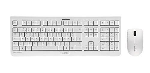 cherry-jd-0700de-0-kabelloses-tastatur-maus-set-weiss