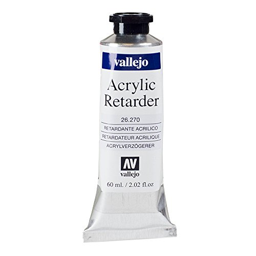 av-acrylic-medium-acrylic-retarder-58ml-use-a-maxim