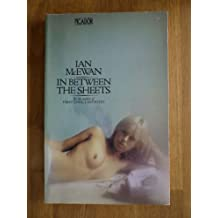 In Between The Sheets (Picador Books)