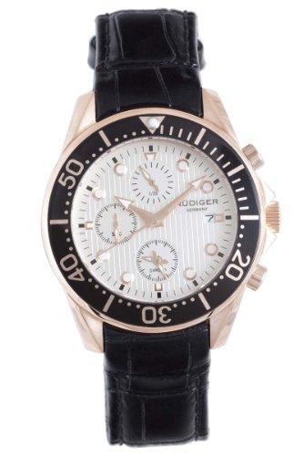 Rudiger - Mens Watch - R2001-09-001L