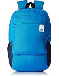 Amazon.in  Adidas - Bags   Luggage  Fashion 23d20c9c86