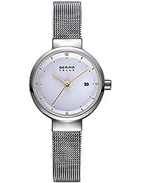 Reloj Bering para Mujer 14426-001