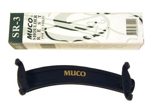 muco-model-shoulder-rest-for-3-4-violin