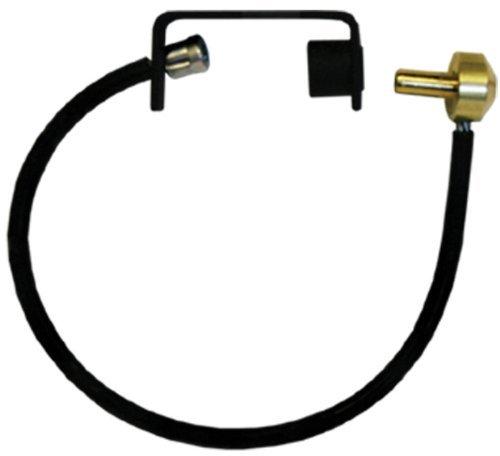 String Swing CC21 Sicherheitsschloss