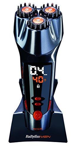 Afeitadora BaByliss SH510E