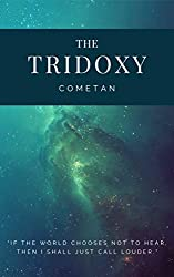 The Tridoxy: The Principles of Aid & Stewardship (Original Omnidoxical Series Book 3)