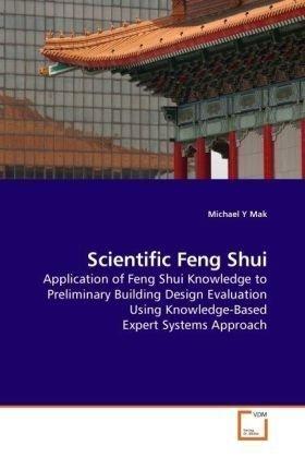 Read pdf scientific feng shui application of feng shui - Feng shui building design ...
