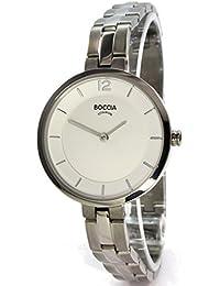 Reloj Boccia para Mujer 3267-01