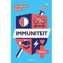 Immuniteit: Versterk je weerstand