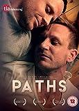 Paths [Edizione: Regno Unito]