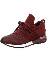 Amazon Borse Donna it Scarpe E Sneaker Strada La Da ZaxC8nrZwq