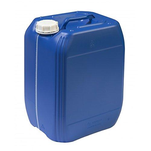 Sotralentz - Kann 20 Liter blau