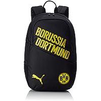 Puma BVB Fanwear Backpack