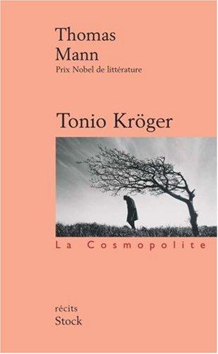 tonio-krger