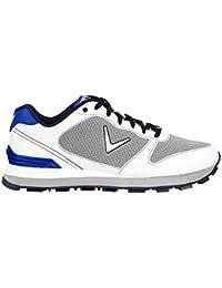 Amazon.es  VARIOS - Zapatos para hombre   Zapatos  Zapatos y ... 142e72a0b81c