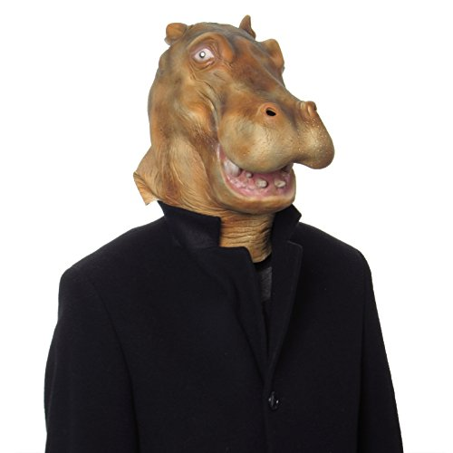 animal-mask-latex-hippo-animal-kingdom-adults-full-head-complete-fancy-dress-party-mask-large-mouth-