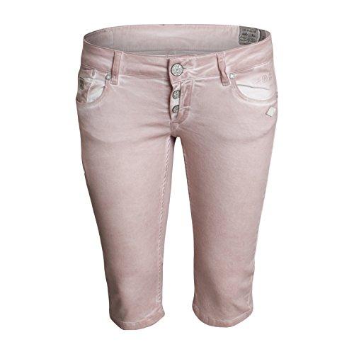 Kostüme Rabatt Size Plus (Damen Shorts