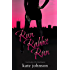 Run Rabbit Run (Sophie Green Mysteries) (Choc Lit)