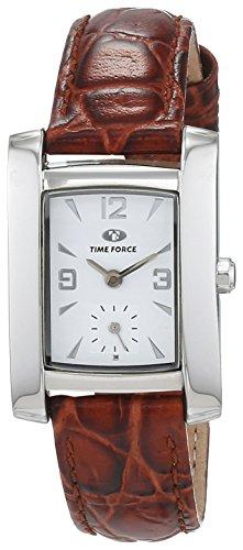 Montre Femme Time Force TF2341L