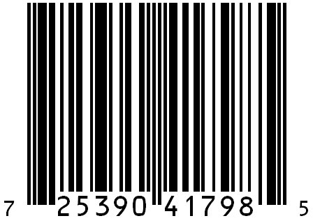 10-upc-ean-barcode-codes-numbers-bar-code-number-barcodes-for-amazon-ebay-etc