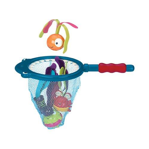 Preisvergleich Produktbild B. Toys 44612 - B. Tauchset - Shark, Spielzeug