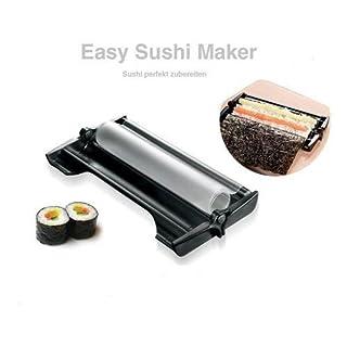Easy Sushi Maker Ø 4,5 cm